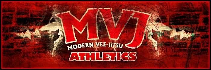 167277 138112869585682 3900121 N, MVJ Athletics Training Center Newark, DE