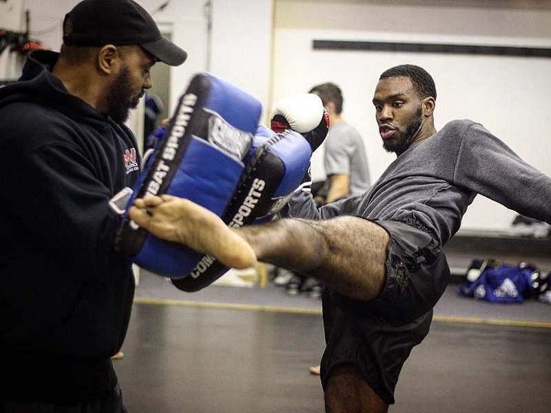 Webp.net Resizeimage 2, MVJ Athletics Training Center Newark, DE